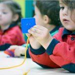 escuela-infantil-ciudad-lineal-01