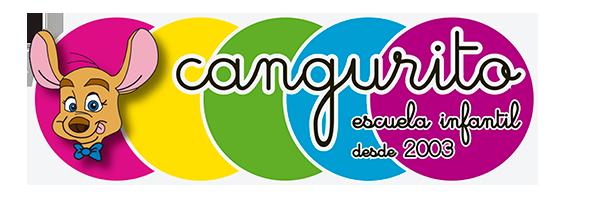 Escuela Infantil Cangurito